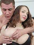 1 boobs movies